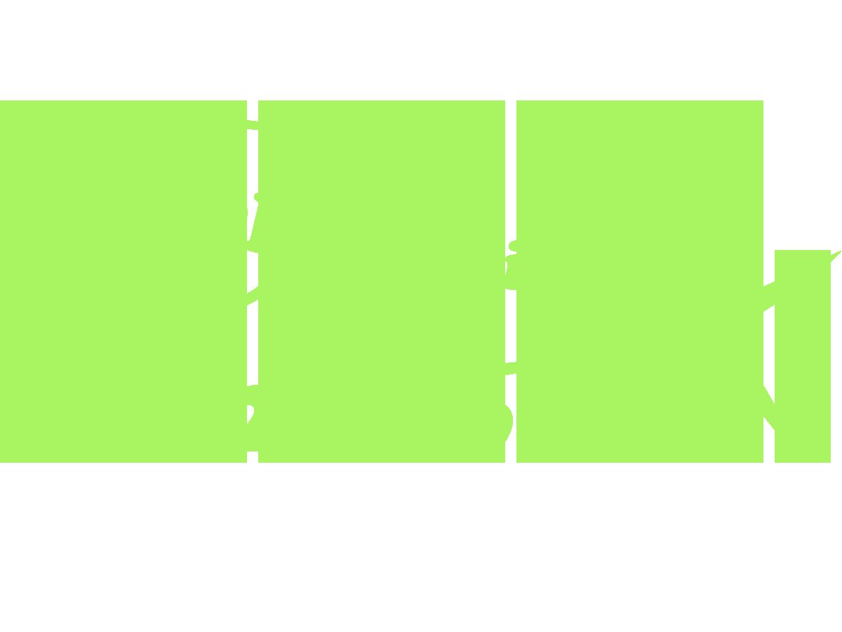 POP Aquarium