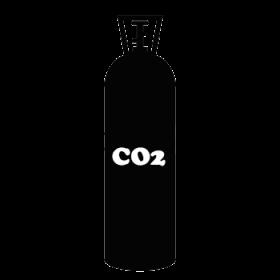 CO2 và phụ kiện